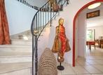 Vente Maison 190m² Saint-Ismier (38330) - Photo 2
