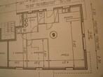 Vente Appartement 3 pièces 66m² Périgny (17180) - Photo 8
