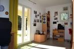Vente Maison 5 pièces 180m² Jouques (13490) - Photo 9