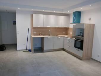 Location Appartement 1 pièce 33m² Tassin-la-Demi-Lune (69160) - photo