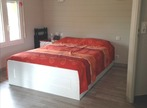 Renting Apartment 1 room 27m² Toulouse (31100) - Photo 3