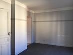 Location Appartement 3 pièces 58m² Roanne (42300) - Photo 4