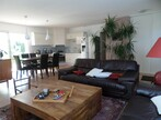 Vente Maison 5 pièces 110m² Olonne-sur-Mer (85340) - Photo 5