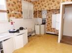 Vente Appartement 4 pièces 81m² La Rochelle (17000) - Photo 3