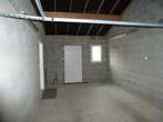 Location Maison 4 pièces 88m² Champier (38260) - Photo 33