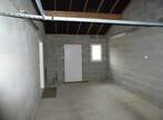 Location Maison 4 pièces 88m² Champier (38260) - Photo 13