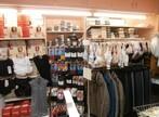 Sale Business 3 rooms 75m² cœur de ville - Photo 5