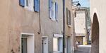Vente Maison 4 pièces 112m² Glun (07300) - Photo 18