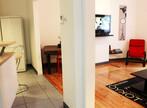 Location Appartement 3 pièces 52m² Le Havre (76600) - Photo 5