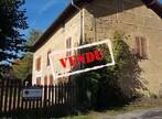 Vente Maison 6 pièces 106m² La Côte-Saint-André (38260) - Photo 1