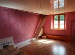 Vente Maison 6 pièces 130m² Burcin (38690) - Photo 13