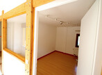 Vente Appartement 3 pièces 78m² Villard (74420) - Photo 9