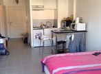 Location Appartement 1 pièce 28m² Saint-Julien-en-Genevois (74160) - Photo 3