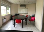 Sale Office 185m² Agen (47000) - Photo 3