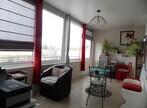 Vente Maison 3 pièces 82m² Olonne-sur-Mer (85340) - Photo 9
