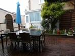 Vente Maison 90m² Cours-la-Ville (69470) - Photo 1