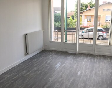 Vente Appartement 3 pièces 61m² Gien (45500) - photo