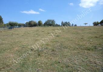 Vente Terrain 2 100m² Cosnac (19360) - Photo 1
