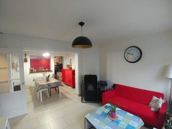 Vente Maison 7 pièces 80m² Bully-les-Mines (62160) - Photo 1