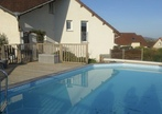 Vente Maison 6 pièces 130m² Vesoul (70000) - Photo 1