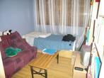 Location Appartement 4 pièces 98m² La Tronche (38700) - Photo 5