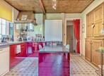 Vente Maison / chalet 9 pièces 400m² Saint-Gervais-les-Bains (74170) - Photo 2