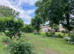 Vente Maison 185m² Chatuzange-le-Goubet (26300) - Photo 7