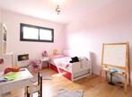 Location Maison 5 pièces 133m² Villard-Bonnot (38190) - Photo 7