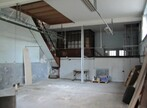 Vente Immeuble 4 pièces 207m² Sury-le-Comtal (42450) - Photo 5