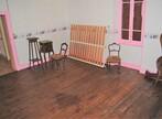 Sale House 4 rooms 150m² Samatan (32130) - Photo 6
