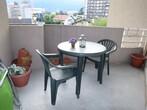 Vente Appartement 1 pièce 35m² Grenoble (38000) - Photo 2