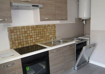 Vente Appartement 4 pièces 68m² Seyssinet-Pariset (38170) - Photo 1