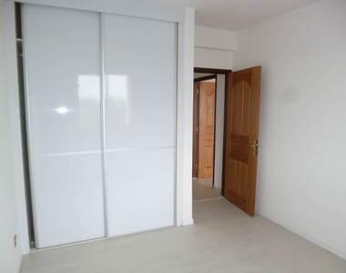 Location Appartement 3 pièces 83m² Cayenne (97300) - photo