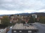 Vente Appartement 5 pièces 116m² Grenoble (38100) - Photo 16