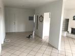 Vente Maison 6 pièces 136m² Bellerive-sur-Allier (03700) - Photo 18