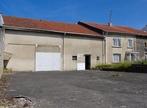 Vente Maison 7 pièces 170m² Villers-la-Montagne (54920) - Photo 25