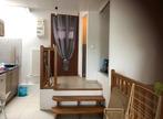 Vente Appartement 3 pièces 50m² Saint-Valery-sur-Somme (80230) - Photo 2