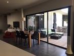 Vente Maison 4 pièces 156m² La Rochelle (17000) - Photo 4