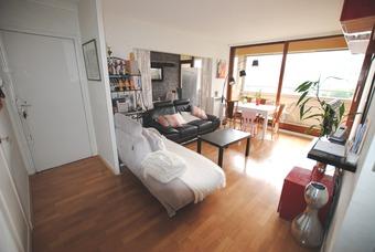 Vente Appartement 4 pièces 66m² Chamalières (63400) - photo