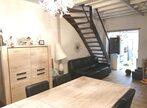 Vente Maison 85m² Merville (59660) - Photo 1