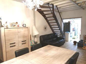Vente Maison 85m² Merville (59660) - photo