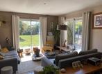 Vente Maison 150m² Vernosc-lès-Annonay (07430) - Photo 6