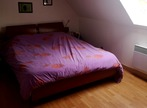 Vente Maison 125m² Le Doulieu (59940) - Photo 4