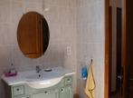 Sale House 5 rooms 140m² Saint-Félix (74540) - Photo 6