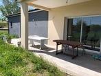 Sale House 5 rooms 140m² Plaisance-du-Touch (31830) - Photo 2