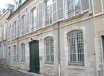Vente Appartement 2 pièces 42m² Orléans (45000) - Photo 3