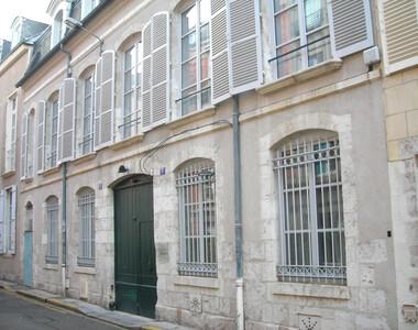 Vente Appartement 5 pièces 113m² Orléans (45000) - photo