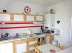 Vente Appartement 4 pièces 69m² Montélimar (26200) - Photo 4