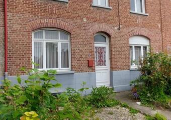 Vente Maison 8 pièces 136m² Biache-Saint-Vaast (62118) - Photo 1