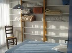 Vente Appartement 3 pièces 50m² CHAMROUSSE - Photo 9